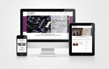 Website Design RSI