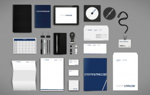Branding Stefan Security 1