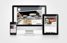 Website Design Space IT