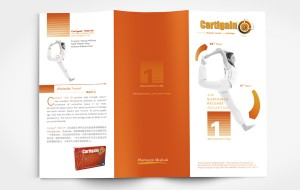 brochure-design-pharmazen-medicals-2