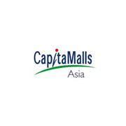 capitamalls
