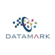 datamark