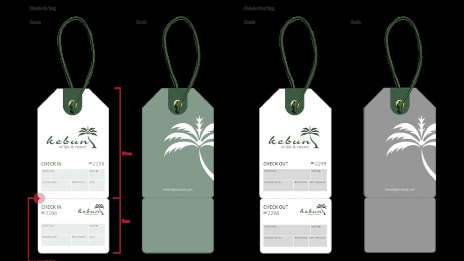 branding-kebun-3-940×529