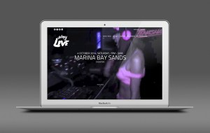 playlive-website-design-1