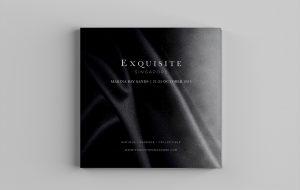 Exquisite Singapore Branding 1