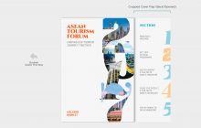Singapore Tourism Board Design 2