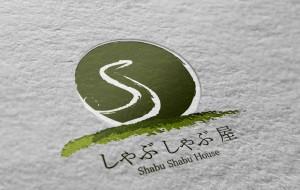 Branding Shabu Shabu