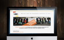 Eduspace Website