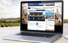 Digital Advertising Tourism Australia 3