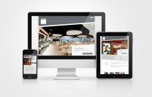 Website Design Space IT