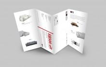 Graphic Design OM 2