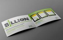 Graphic Design Pansing