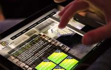 Website Design Design 4 Space