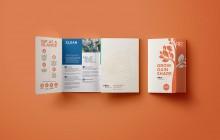e2i IGP Brochure Design 1